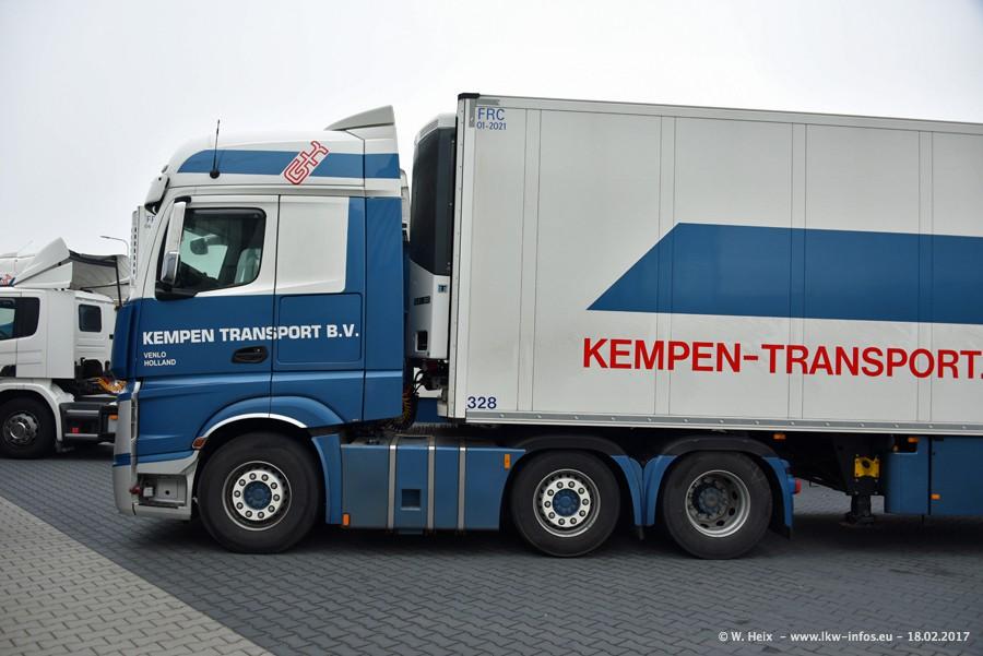 20170218-Kempen-00083.jpg
