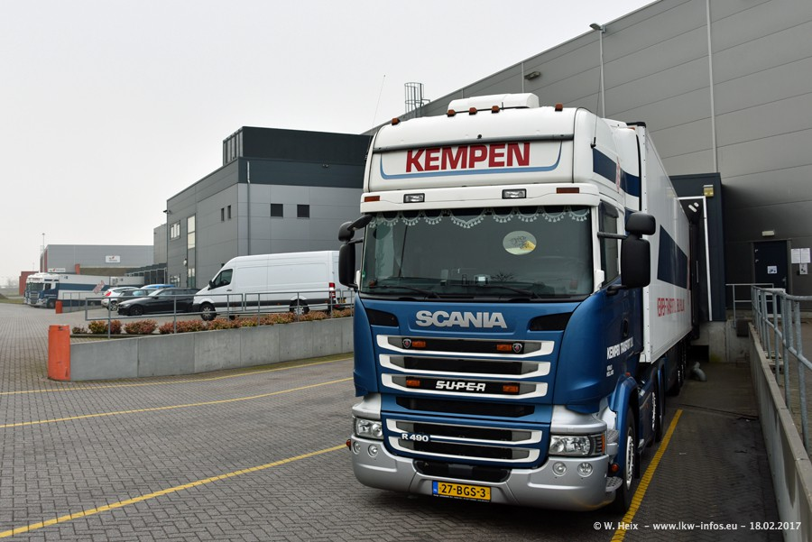 20170218-Kempen-00085.jpg