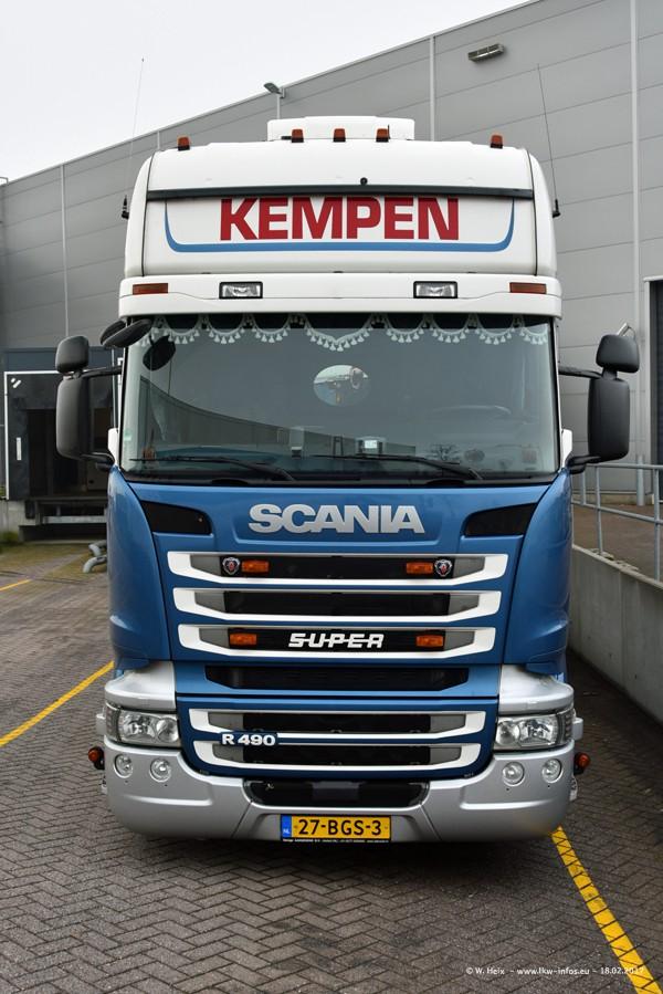 20170218-Kempen-00086.jpg