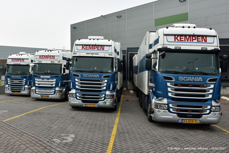 20170218-Kempen-00093.jpg