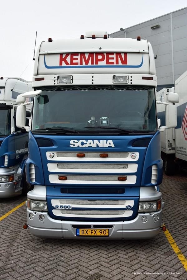 20170218-Kempen-00103.jpg