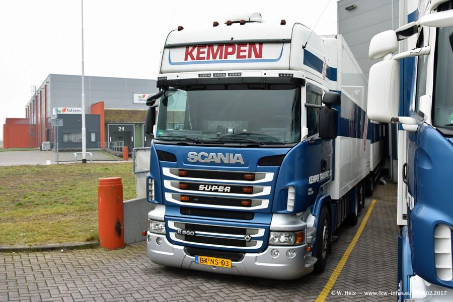 20170218-Kempen-00108.jpg