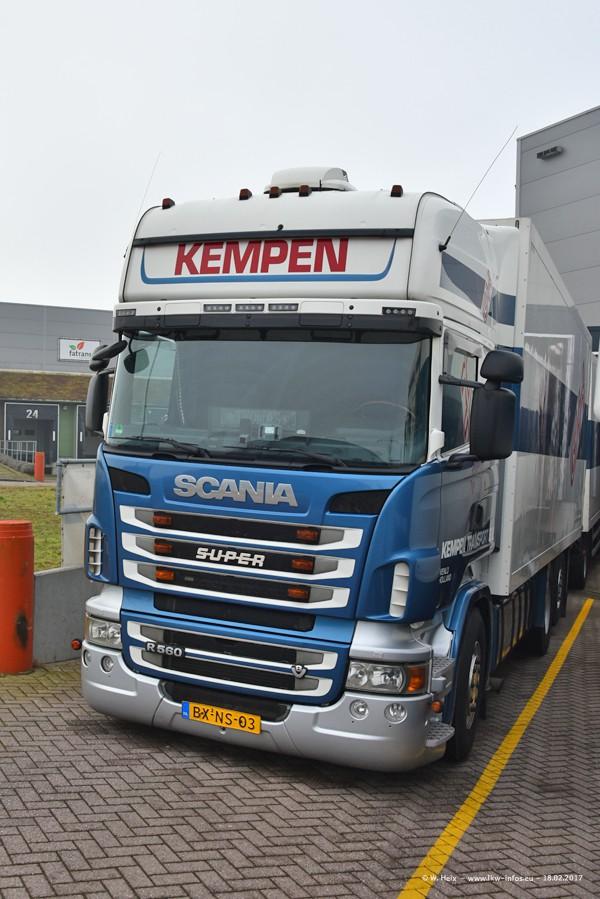 20170218-Kempen-00109.jpg