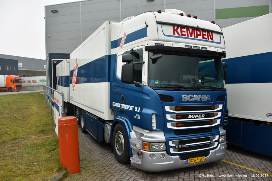 20170218-Kempen-00111.jpg