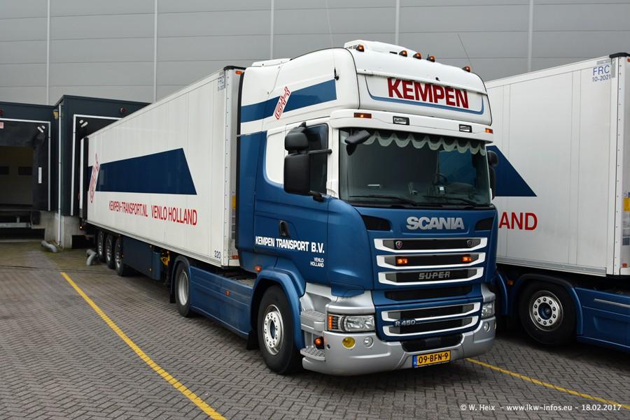 20170218-Kempen-00117.jpg