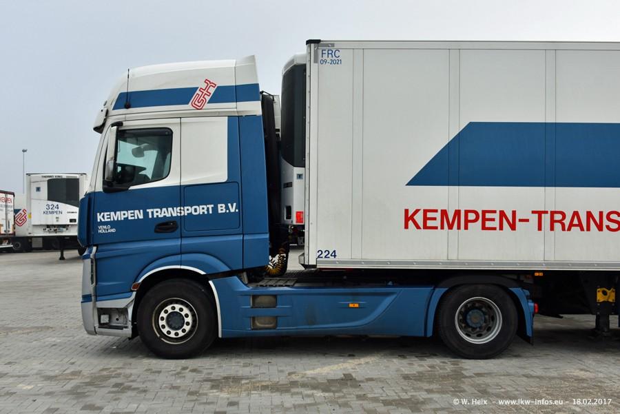20170218-Kempen-00121.jpg