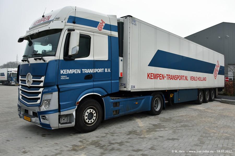 20170218-Kempen-00122.jpg