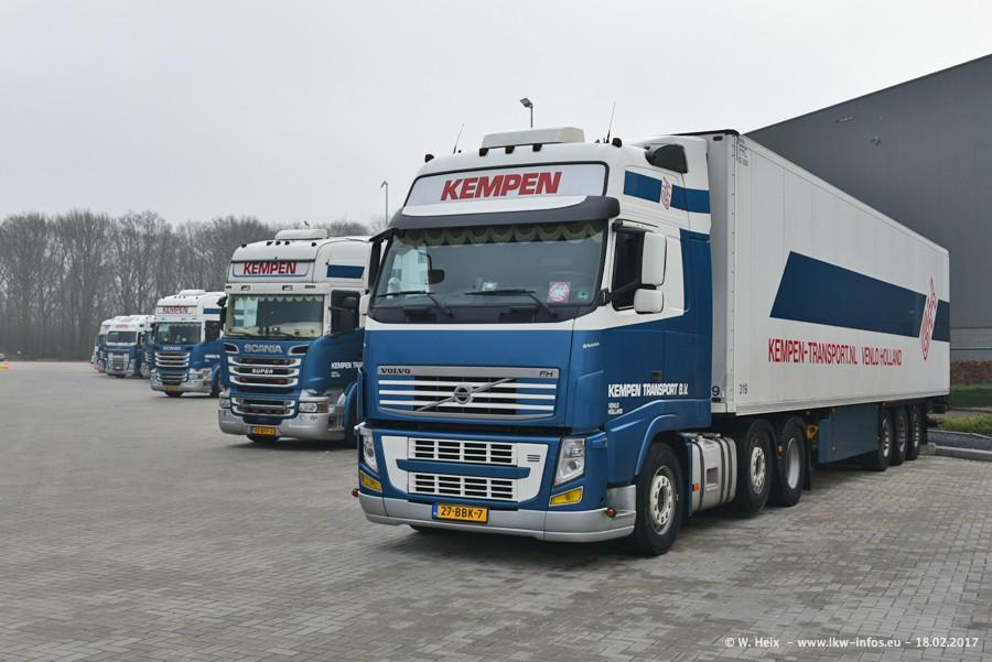 20170218-Kempen-00126.jpg