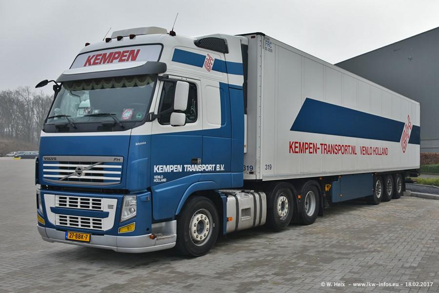 20170218-Kempen-00127.jpg