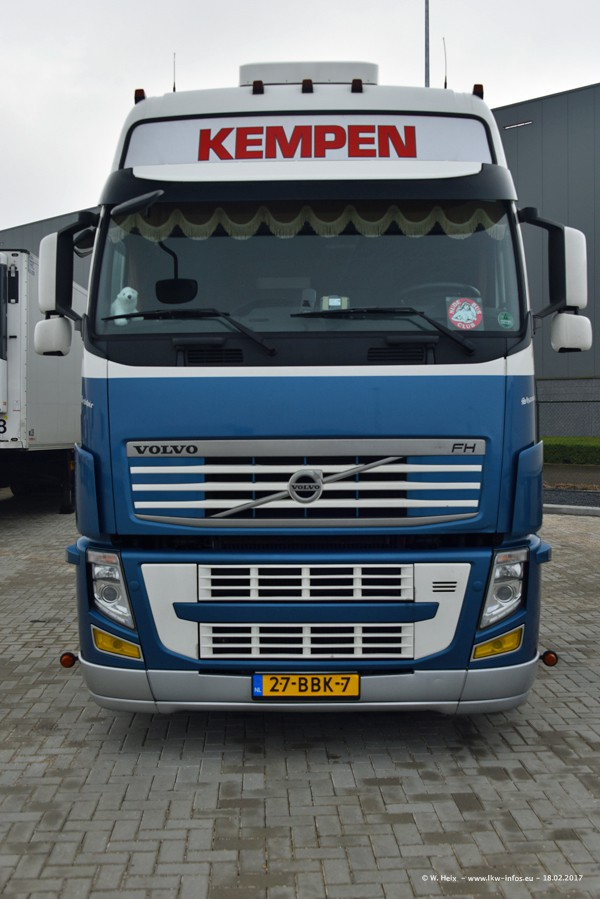 20170218-Kempen-00131.jpg