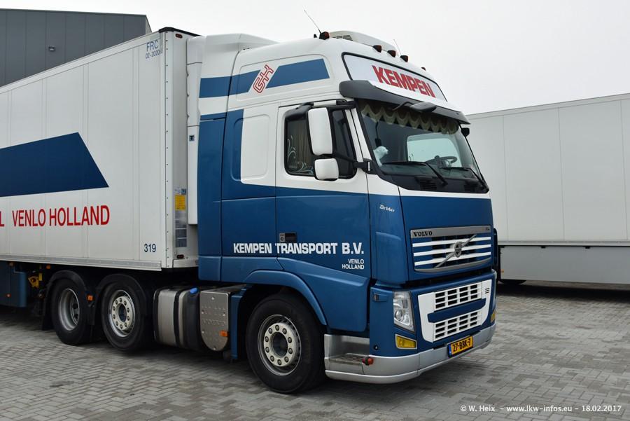 20170218-Kempen-00134.jpg
