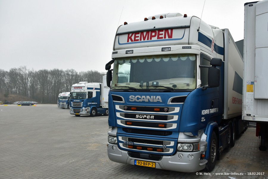 20170218-Kempen-00136.jpg