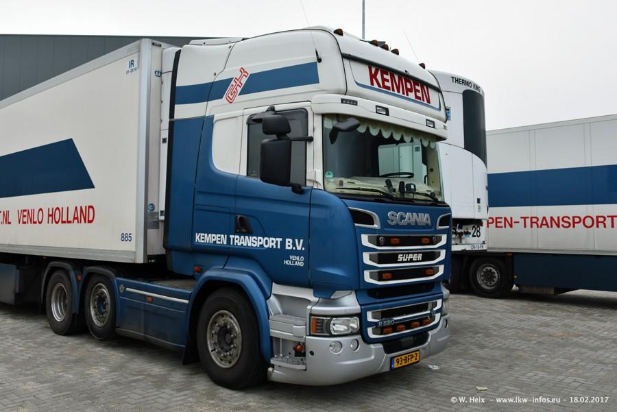 20170218-Kempen-00140.jpg