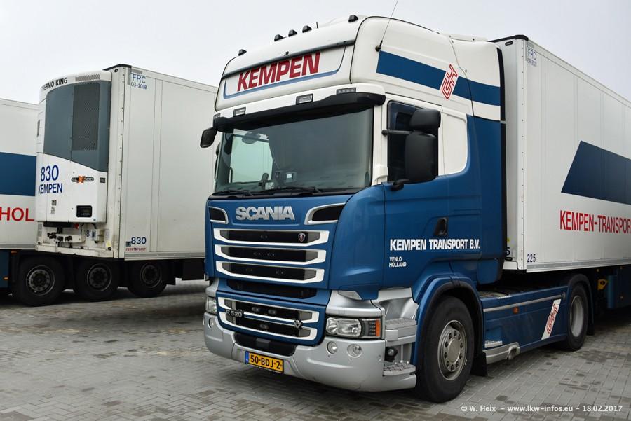 20170218-Kempen-00145.jpg