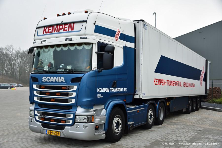 20170218-Kempen-00152.jpg