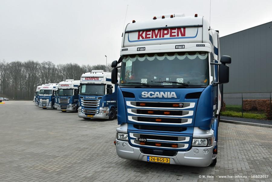 20170218-Kempen-00154.jpg