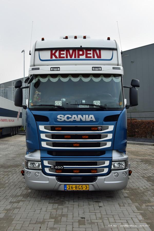 20170218-Kempen-00155.jpg