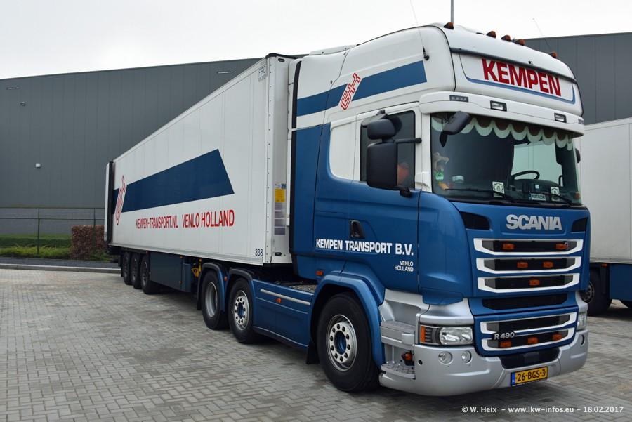 20170218-Kempen-00156.jpg