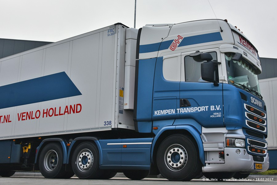 20170218-Kempen-00160.jpg