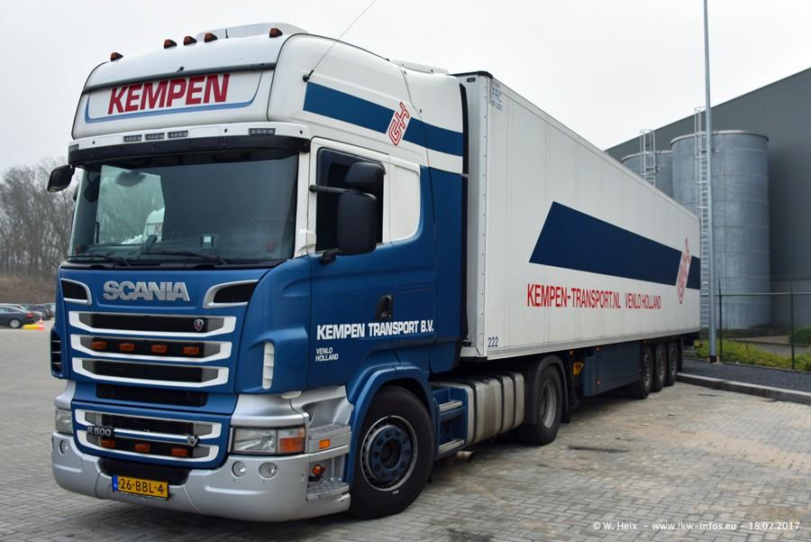 20170218-Kempen-00164.jpg