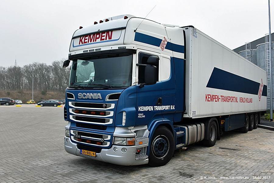 20170218-Kempen-00165.jpg