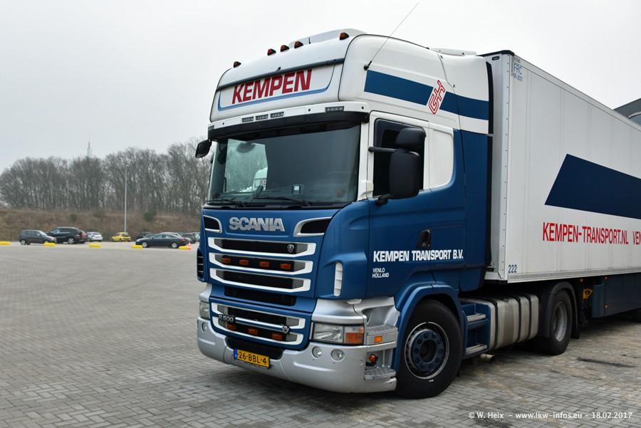 20170218-Kempen-00166.jpg
