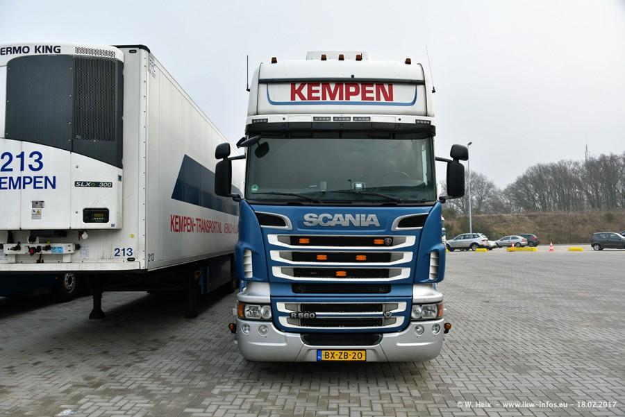 20170218-Kempen-00174.jpg