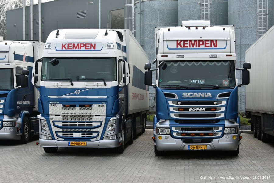 20170218-Kempen-00178.jpg