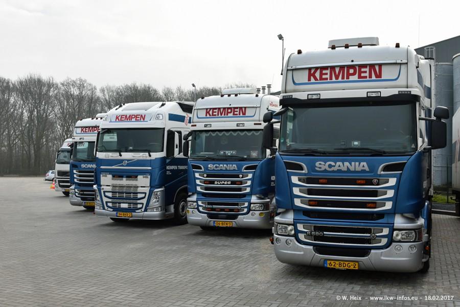 20170218-Kempen-00179.jpg