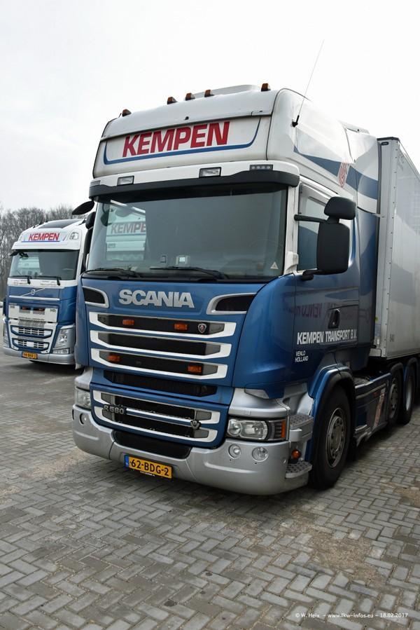 20170218-Kempen-00181.jpg
