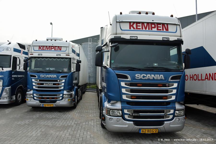 20170218-Kempen-00183.jpg