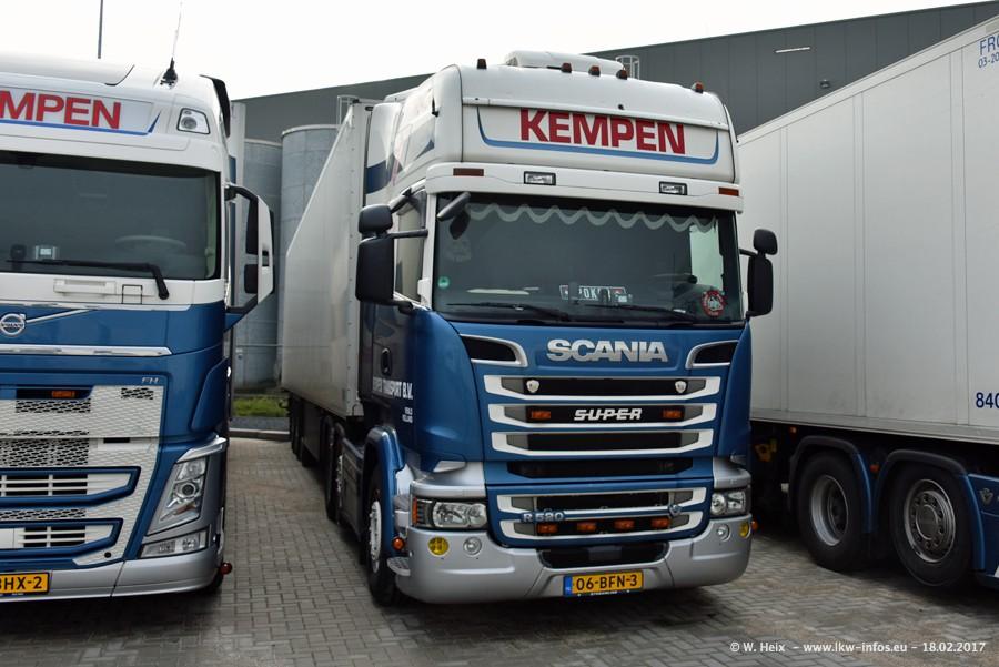 20170218-Kempen-00188.jpg