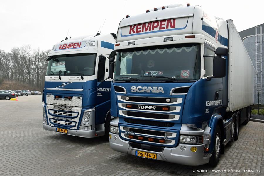 20170218-Kempen-00189.jpg