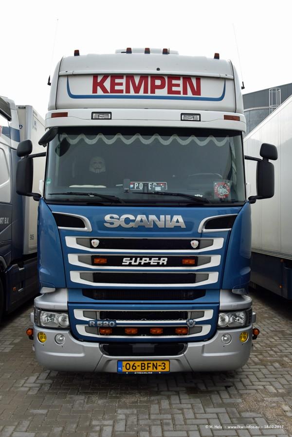 20170218-Kempen-00190.jpg