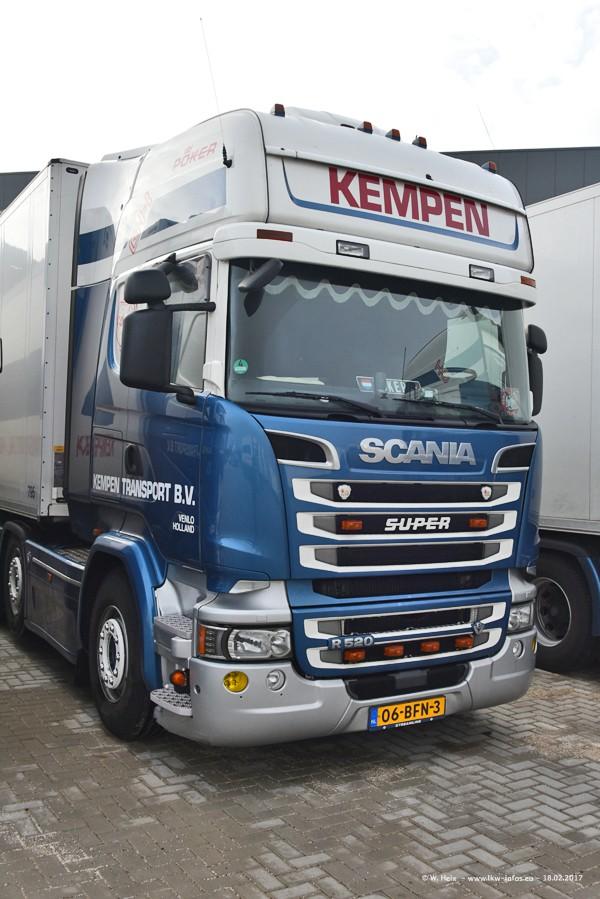 20170218-Kempen-00192.jpg