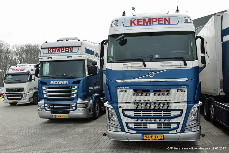 20170218-Kempen-00193.jpg