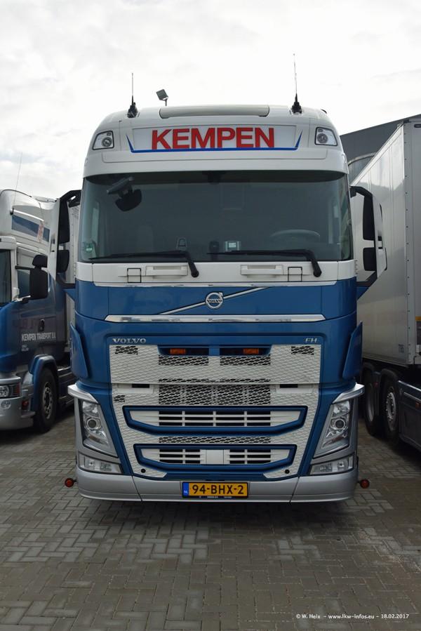20170218-Kempen-00194.jpg