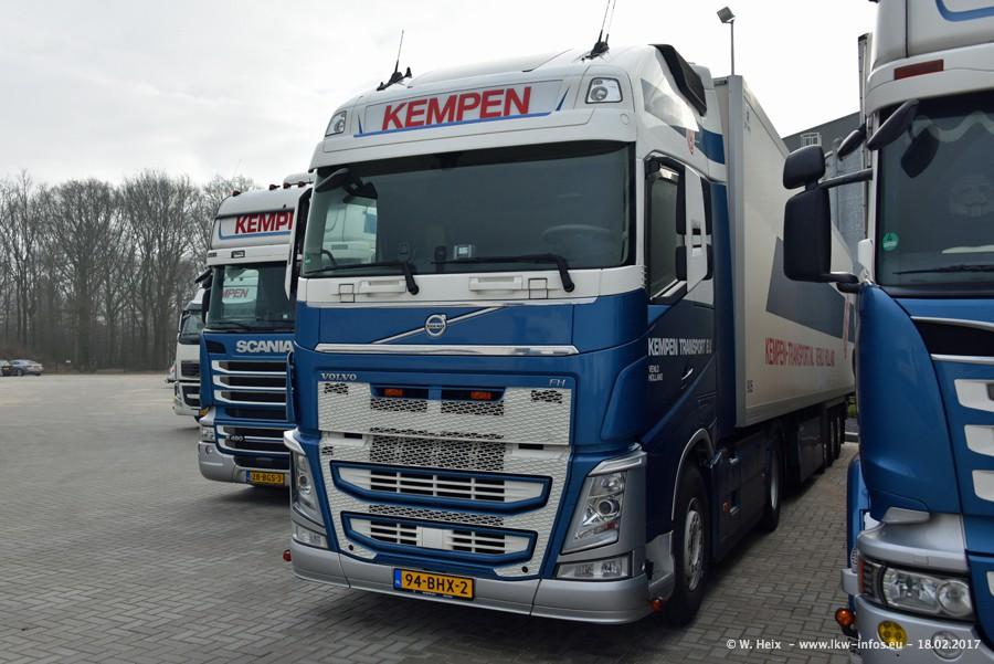 20170218-Kempen-00195.jpg