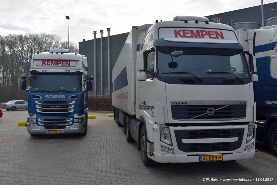 20170218-Kempen-00208.jpg