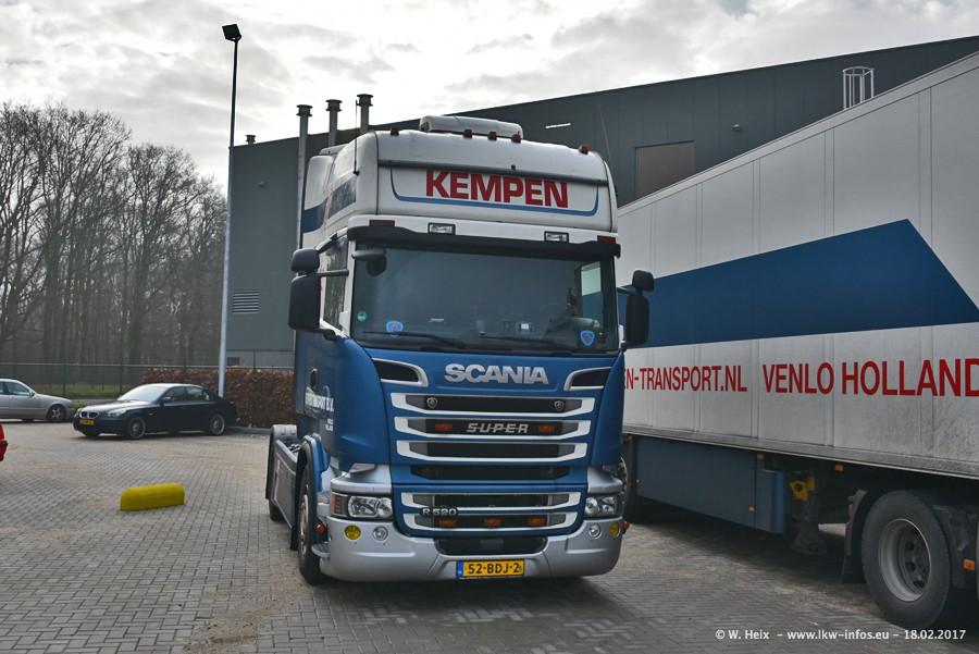 20170218-Kempen-00211.jpg