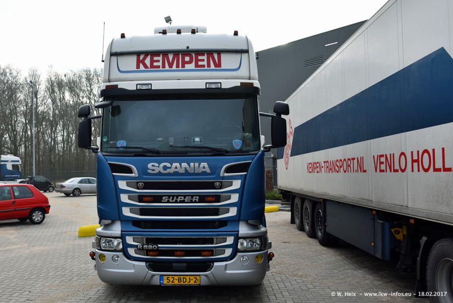 20170218-Kempen-00212.jpg