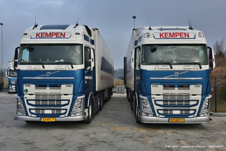 20170218-Kempen-00219.jpg