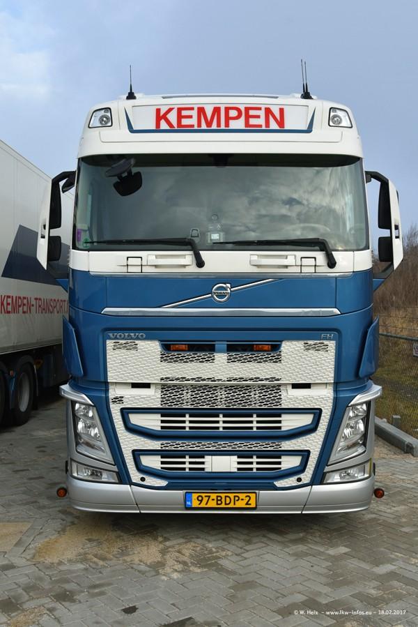20170218-Kempen-00220.jpg