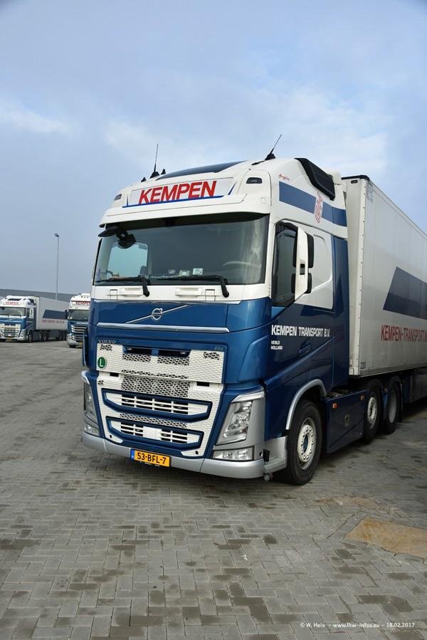 20170218-Kempen-00221.jpg