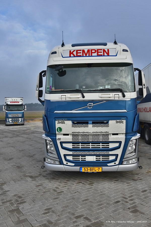 20170218-Kempen-00222.jpg