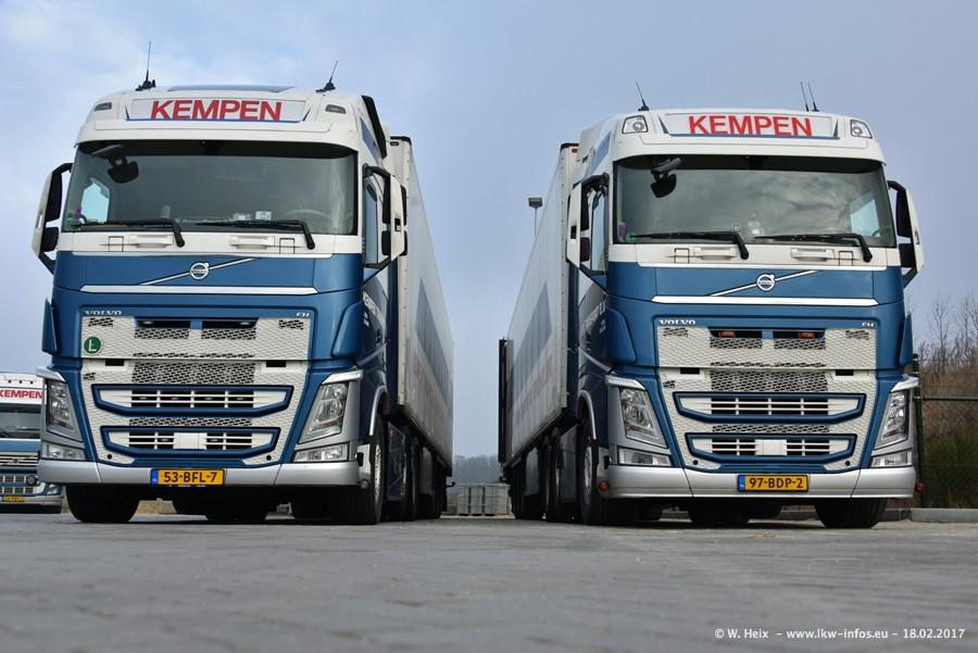 20170218-Kempen-00223.jpg