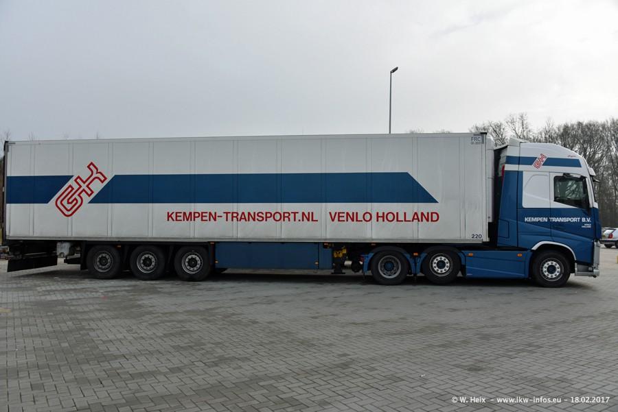 20170218-Kempen-00229.jpg
