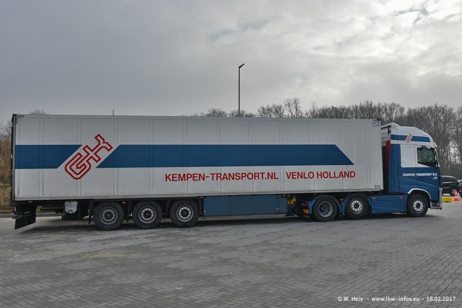 20170218-Kempen-00230.jpg