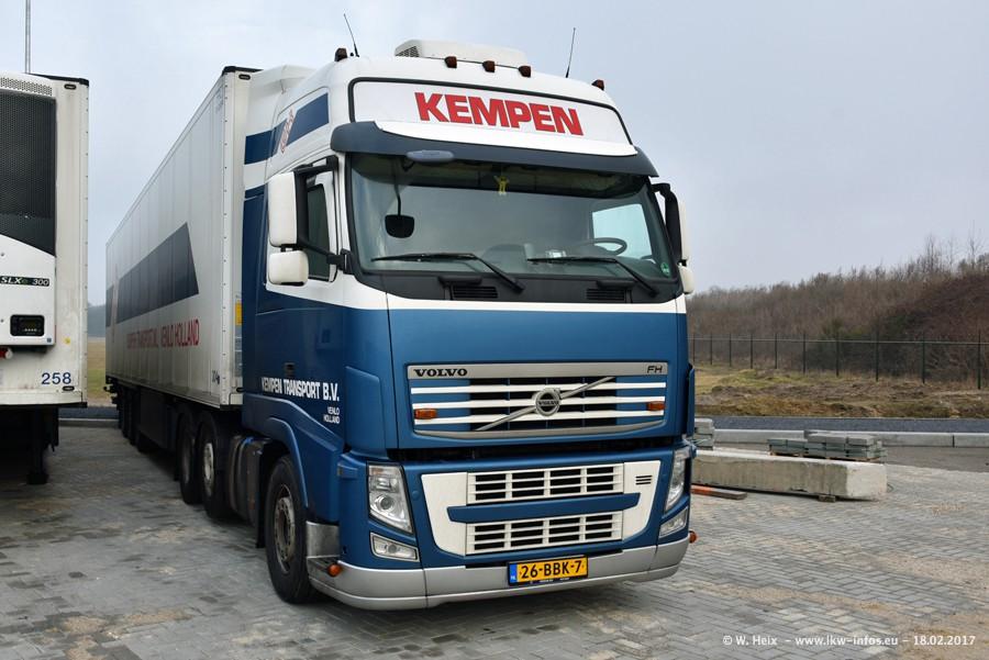 20170218-Kempen-00231.jpg