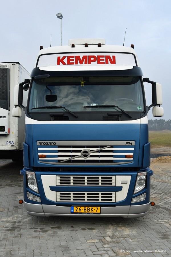 20170218-Kempen-00232.jpg